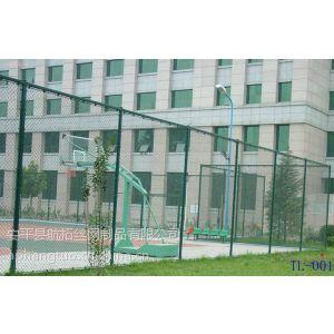供应网球场围栏生产厂家 安平网球场围栏 球场围栏多少钱一米