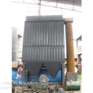 供应大岭山喷砂打磨除尘设备大岭山打磨除尘设计方案