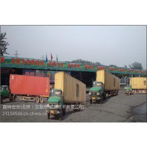 供应贵州木炭机 机制木炭机工作原理 质量的木炭机厂家