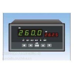 供应XST/A-H1IT2A1B1V0N液位控制器