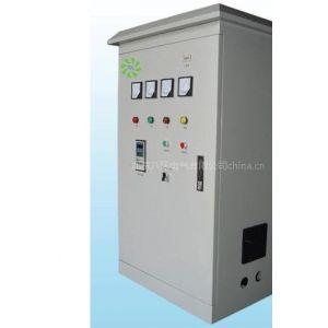 供应中央空调智能节电控制装置
