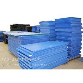 供应沈阳钙塑板包装,钙塑箱,中空板箱