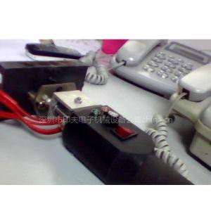 供应IPPC标识烙印机