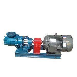 供应供应高粘度泵,内齿合转子泵