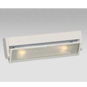 供应广州铝材橱柜灯 旋转120度 G9卤素灯泡 欧美流行灯具