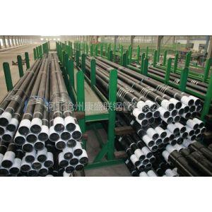 供应沧州石油专用套管/华北地区的石油套管厂