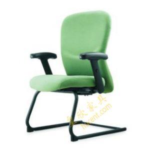 供应布艺办公椅|会议椅|培训椅|定制办公室座椅
