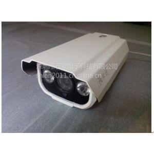 供应网络监控摄像机