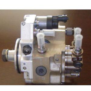 供应临工-詹阳-邦立挖掘机水泵-空调压缩机-空调控制面板-自动油门马达配件