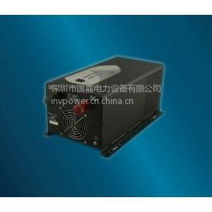 工频20KW太阳能逆变器价格国嘉电力工频20KW正弦波逆变器厂家