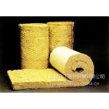 供应岩棉保温板,岩棉管壳,
