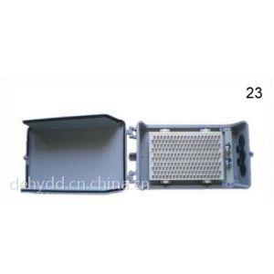 供应3M供应电缆分线盒