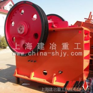 供应PE颚式破碎机,破碎制砂机,采矿碎石机 颚破设备 颚破价格