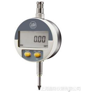 供应德国优卓Ultra数显百分表数显千分表 1301系列 进口仪表