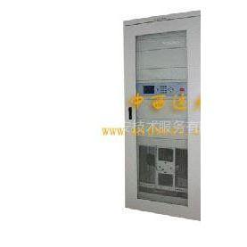 供应大功率发电机及UPS测试设备(智能交流负载)