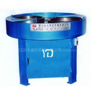 供应YD1250型阀瓣研磨机