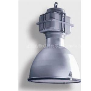 工业照明灯具 飞利浦MDK900 高天棚悬挂工厂灯具