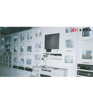 供应雷奇节能用电智能管理系统:网络化智能节电监控