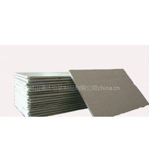 供应A级阻燃玻纤铝箔袋