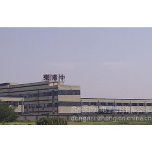 供应东南中 PC PET 薄膜 片材 板材