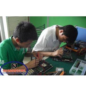 广州打印机维修培训 广州办公设备维修培训 广州复印机维修培训 打印机维修培训——广州培众电脑维修培训