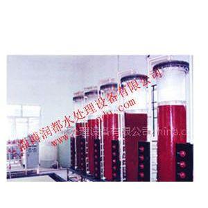 供应无负压变频恒压供水设备技术特点