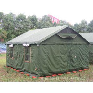 马鞍山军用迷彩帐篷,施工帐篷厂家工程帐篷