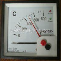 供应锦宏直销Q96-ZCW温度压力指示仪表