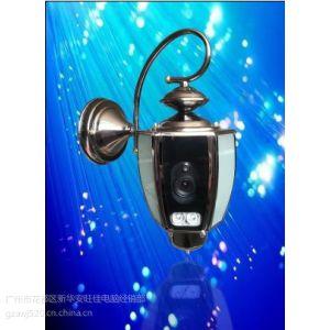 供应监控安防设备监控安防系统别墅摄像头安装小区摄像头安装