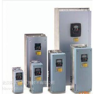 供应45KW湖南伟肯变频器供货商NXP01055A2H0SSSA1A2