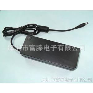供应华硕笔记本电源,IC方案适配器,18V5A桌面适配器