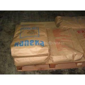 供应聚氯乙烯塑料增韧剂