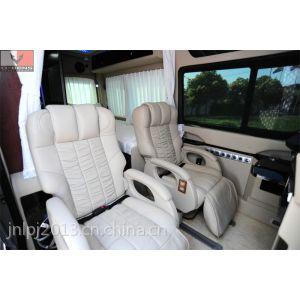 供应航空座椅(适用于商务车、房车改装)