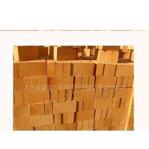 供应昆山 太仓 苏州地区粘土砖 0512-53115658