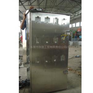 供应各种型号不锈钢电表箱