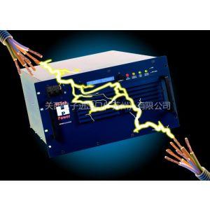 供应英国Hitek Power 框架式高精度高稳定高压直流电源 OLS10KC、OL1K等