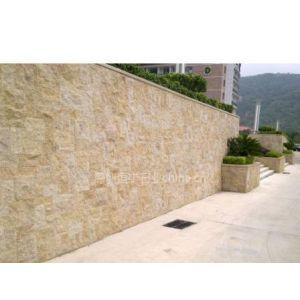 供应装饰石材报价9大理石线条|线条磨边﹡工艺线条加工﹡工艺线条|线条加工