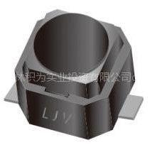 中国轻触开关生产商 LJV 400-064-0188