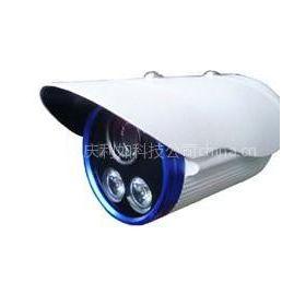 供应重庆监控安装,重庆视频监控系统,重庆远程监控,利如监控公司