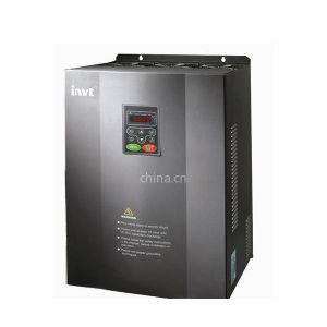 供应CHF100A-160G/185P-4英威腾变频器三明现货