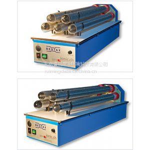 供应除臭设备 废气净化器 焊烟净化器 油烟净化器