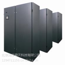 供应卡洛斯精密机房空调 专用机房精密恒温恒湿空调 酒窖空调 小型机房专用空调