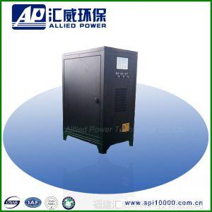 供应50g/h 污水处理臭氧发生器 小型臭氧发生器 臭氧发生器配件