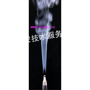 供应发烟笔耗材(美国)笔芯 型号:BLS89Smoke pen220库号:M306768