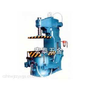 精品推荐高品质铸造专用造型机、震压造型机