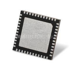 供应APC240 超低功耗微功率无线数传模块