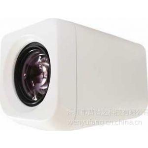 供应索尼FCB-EV7500 30倍HD-SDI高清一体化枪式摄像机可达1080P/60HZ