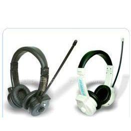 供应EDT-2102系列—传统型耳机