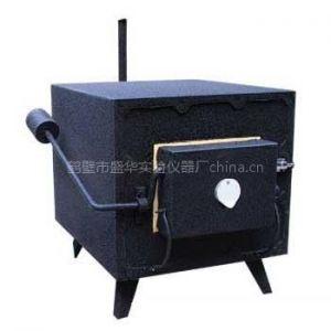 供应箱式高温炉-鹤壁盛华煤质化验设备