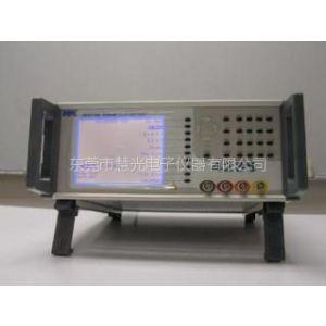 供应WK-4235LCRLCR电桥、二手回收、LCR测量仪、维修LCR测试仪